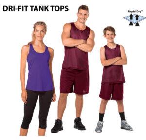 tshirts-dri-fit-tanksFINAL.jpg