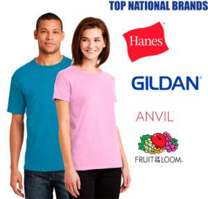 tsirt-Top-Brands.jpg