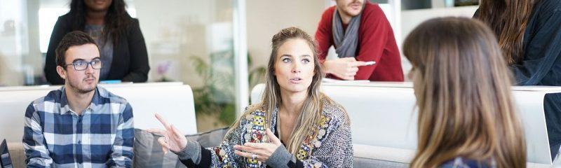 5 Effective Change Management Strategies