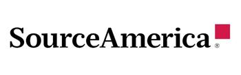 SourceAmerica