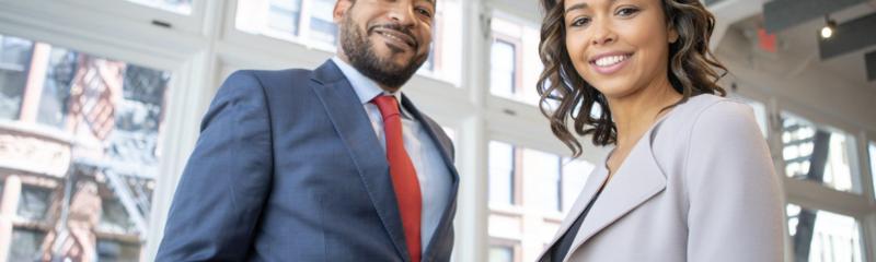 10 Ways To Show Employee Appreciation