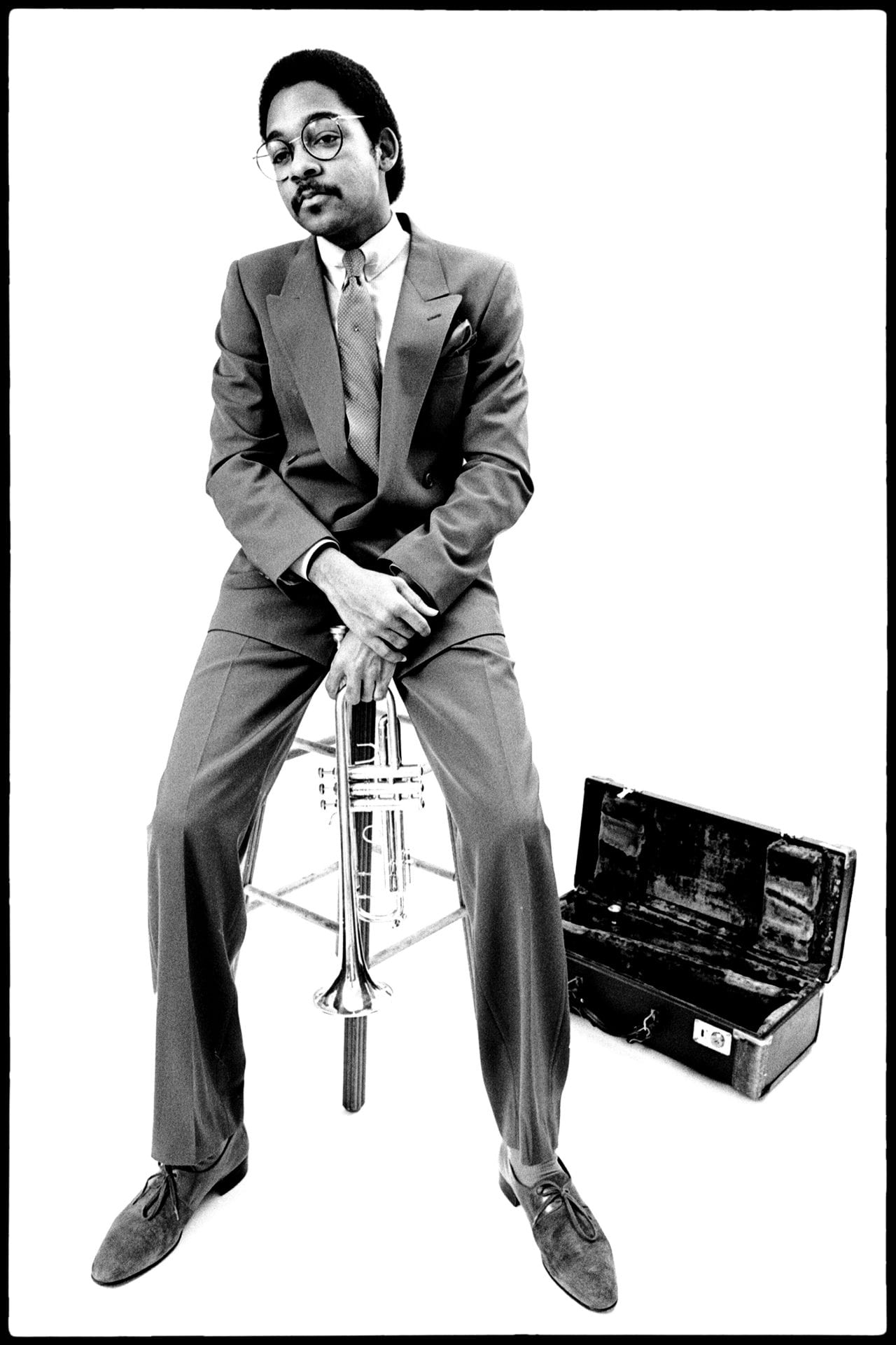 WyntonMarsalis 1982