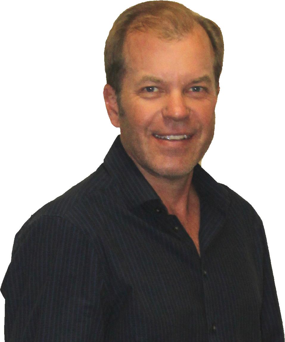 Dr. Daniel Lonquist, DC, CCST, CCWP