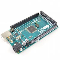 Code for your Automatic Arduino Bar