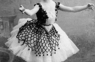 Vaganova Ballet Teaching Method