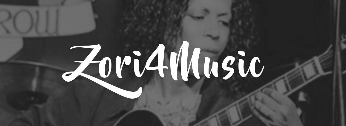 Zori Music