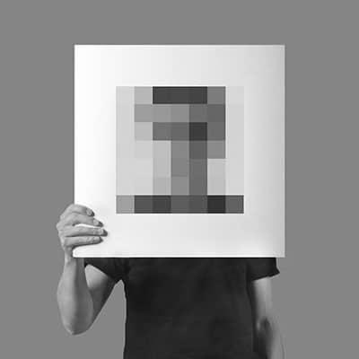 Artist-Genesis