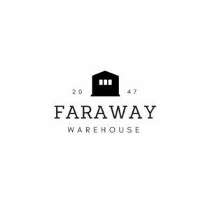 Faraway Warehouse