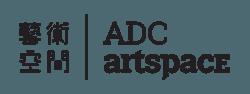 ADC Artspace