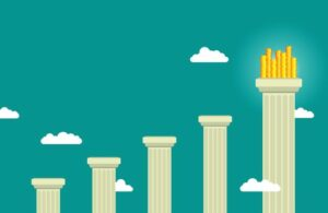 All 5 Pillars are important, but some might be more valuable than others.