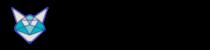 Skyfox Digital