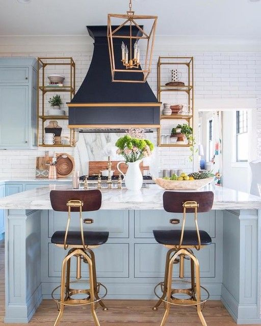 Sherwin Williams Blue Paint Colors: Stardew