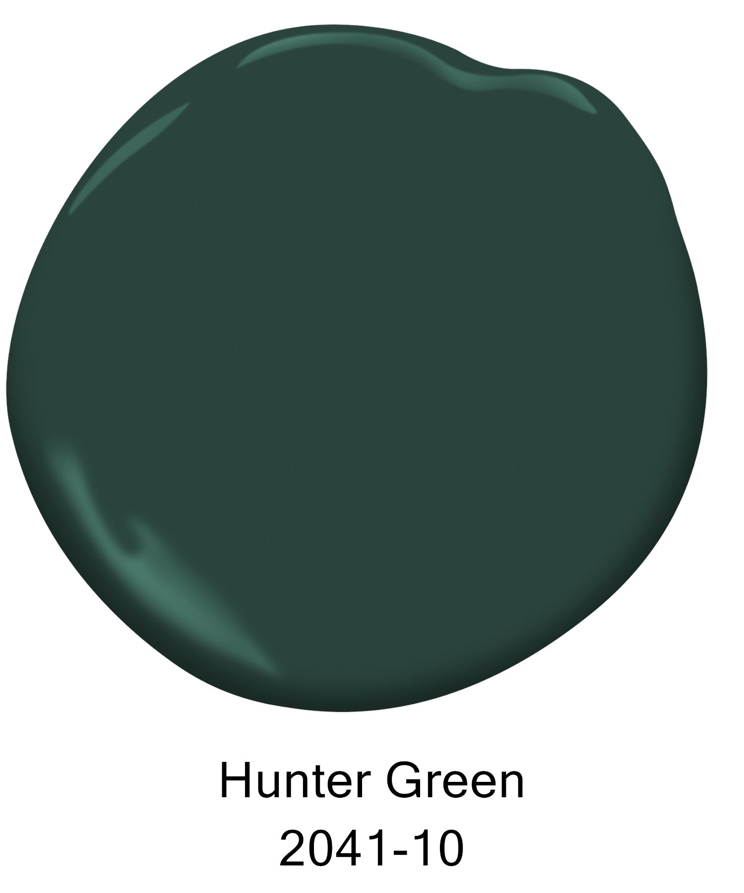 Wall Paint Color for Oak Cabinets