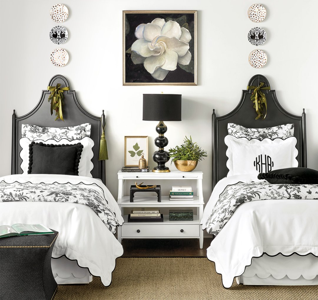Cost to Furnish Your Home in 2020 & How Much Does It Cost to Decorate a Bedroom in 2020