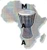 Music Aid Africa