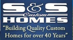 S & S Custom Homes