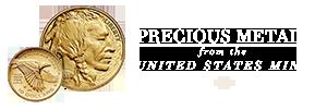 USM-190430-Header-PreciousMetals