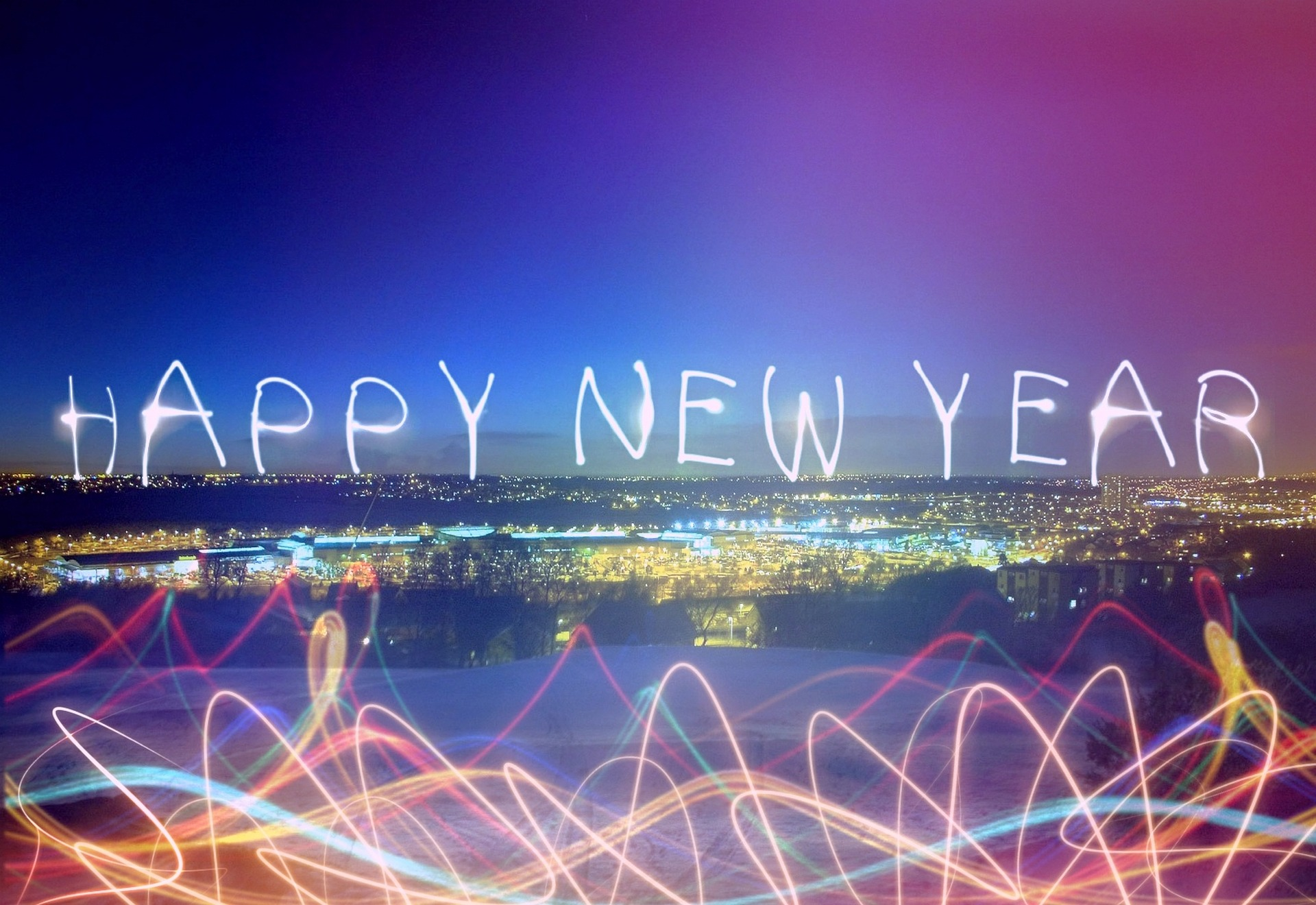 All Estate Sales San Diego wishes everyone a great 2019!