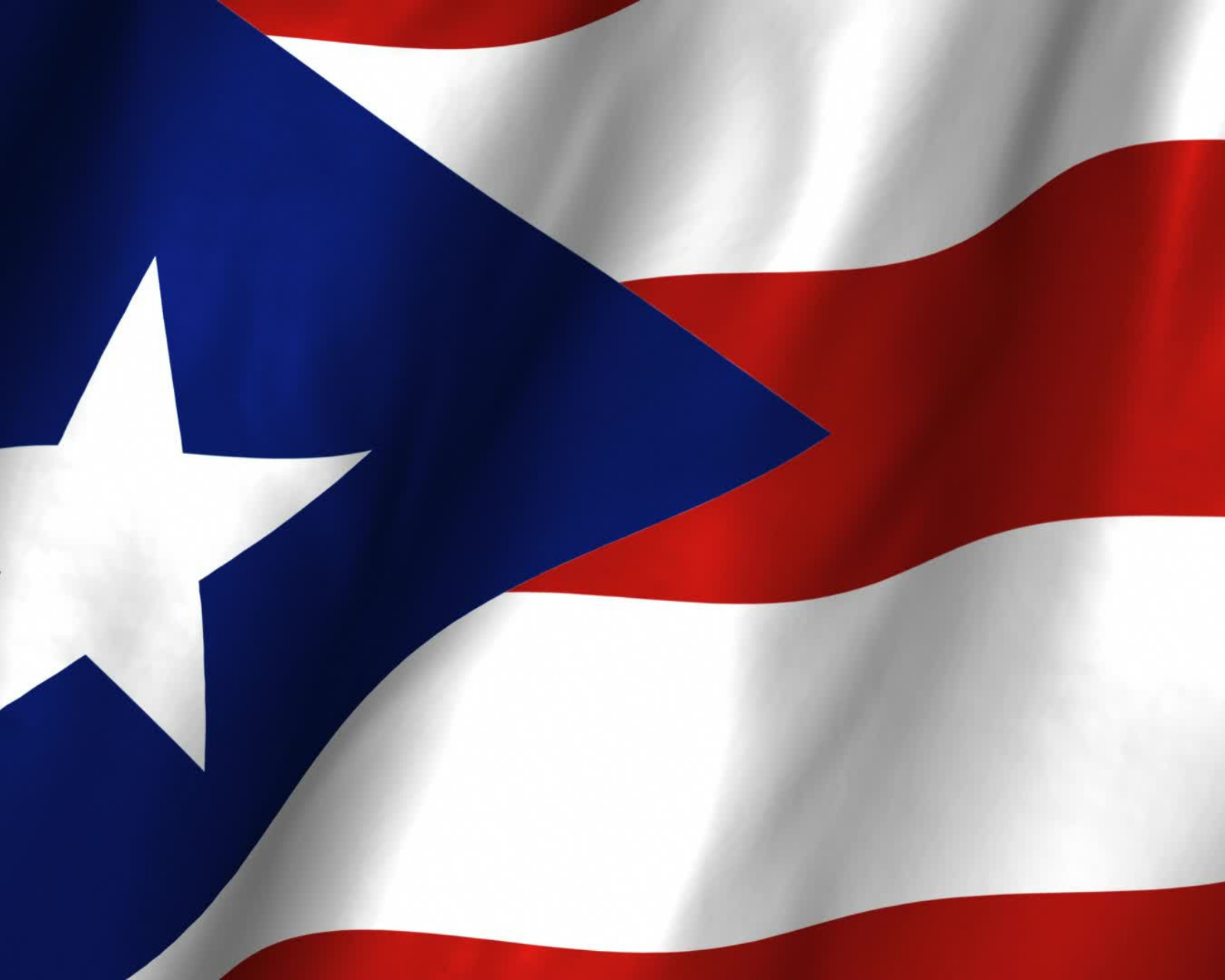 Doing Business In Puerto Rico - Tax Opportunities LLC