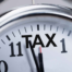 Tax Alerts-Tax Opportunities LLC