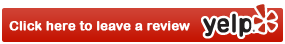 yelp_button