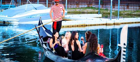 Lake Tahoe Boat Cruises