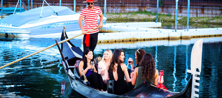 Lake Tahoe Boat Cruises Tahoe Amore