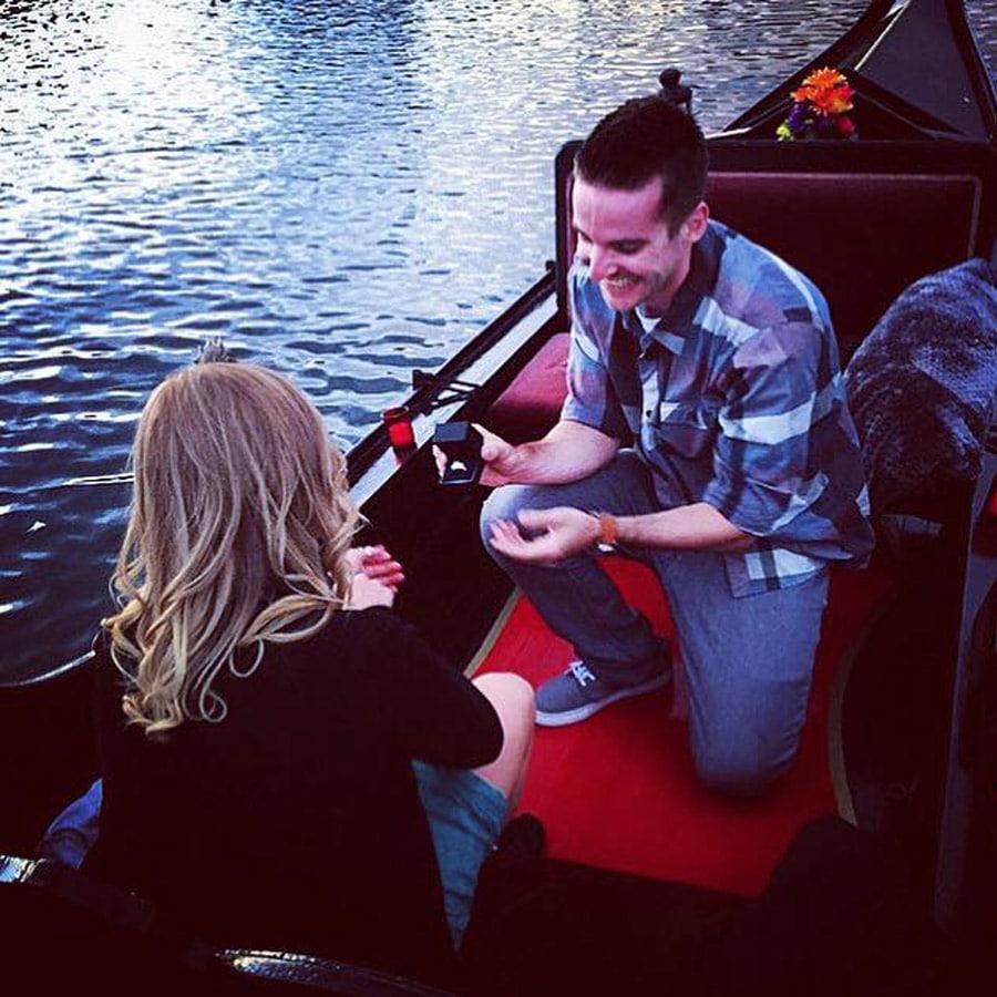 What To Do In Lake Tahoe | Lake Tahoe Proposal
