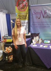 SereneByNature-Expo-Boot