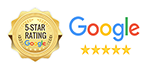 150-5StarGoogle