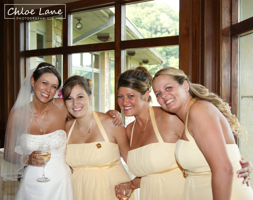Wedding Photos near Greensburg PA by Chloe Lane Photography Greensburg and Latrobe