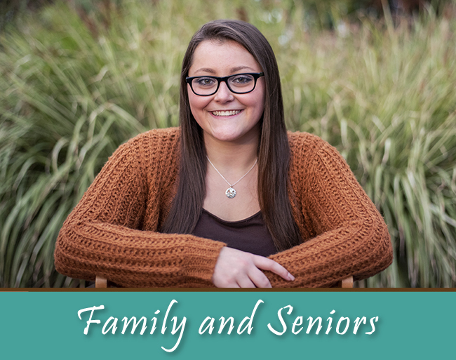 Family-and-Senior-Photos-by-Chloe-Lane-Photograhy