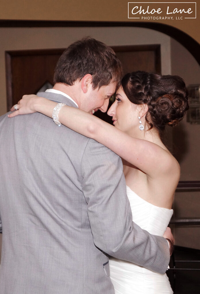 first-wedding-dance-Ferrantes-Lakeview-Greensburg-PA