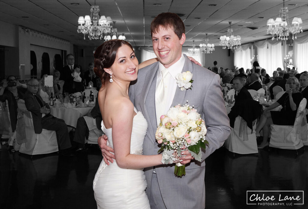 first-wedding-dance-family-Ferrantes-Lakeview-Greensburg-PA