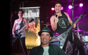 06062 - show in Ottawa Canada