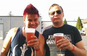 037 ALS Fest Beers