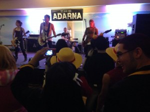 065 - The Adarna at Saikoucon Breinigsville PA 2014