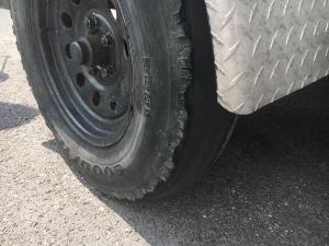 127 tire (1)