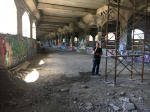 133 - Exploring Rochester (2)