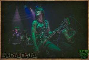 004 - The Adarna