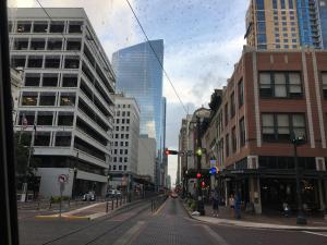 035-Houston (0)