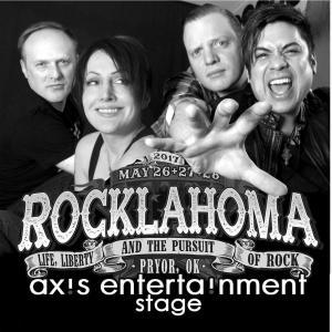 050-Rocklahoma (3)