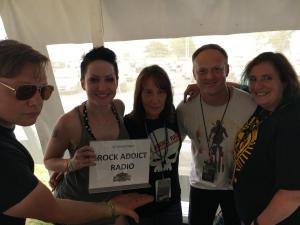 051-Rocklahoma (2) Rock Addict Radio