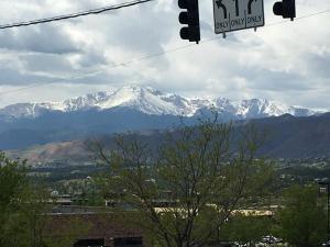 070-Colorado (14)