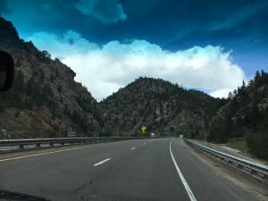 070-Colorado (9)