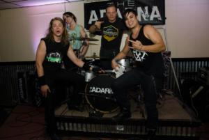 240 - The Adarna at KCs Too in Haysville, KS.  Photo by  RM Gomez Photography