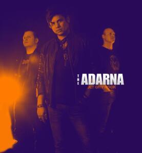 2021- The Adarna-2021 in Orange