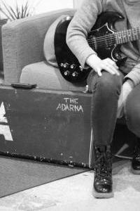 16 - (11) Andreka