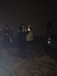 058 - Awww anime ball dance