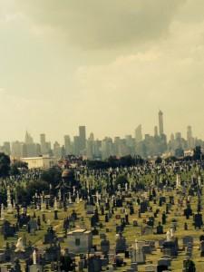 070 - NYC